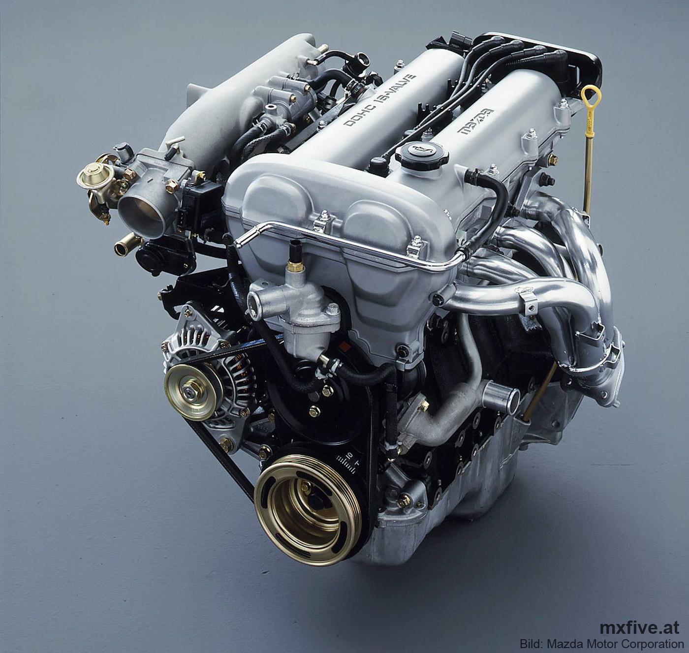 Mazda_B6_Motor_MX5