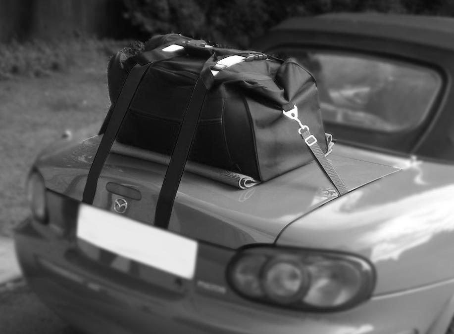 roadster-rucksack