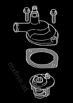 thermostat-zeichnung