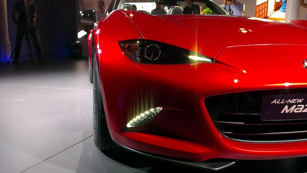 Mazda-MX5-ND-1