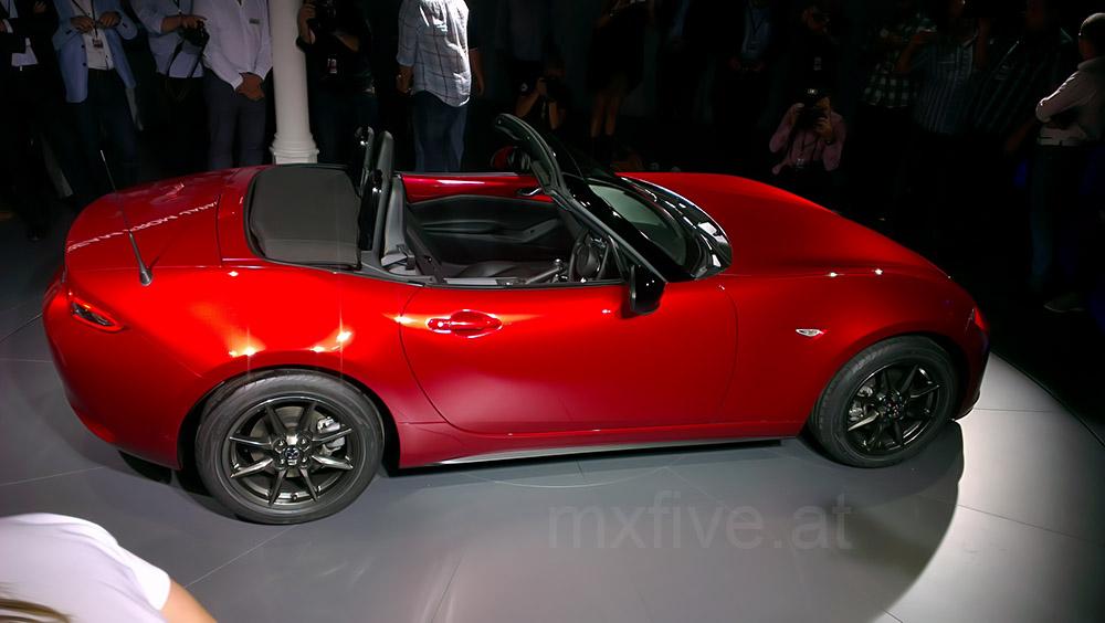 Mazda-MX5-ND-2