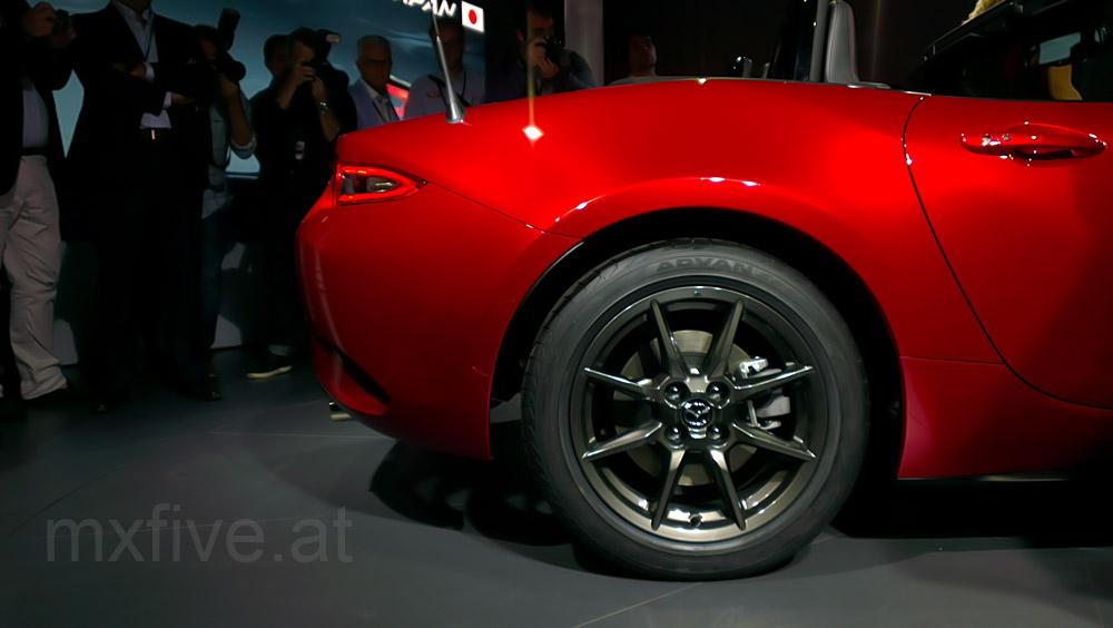 Mazda-MX5-ND-4