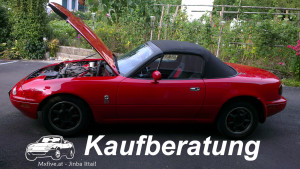 die mazda mx 5 na kaufberatung. Black Bedroom Furniture Sets. Home Design Ideas
