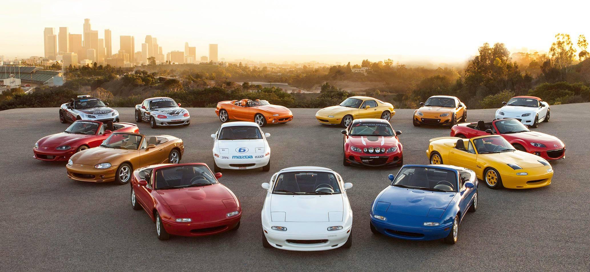 Mazda_mx5_alle