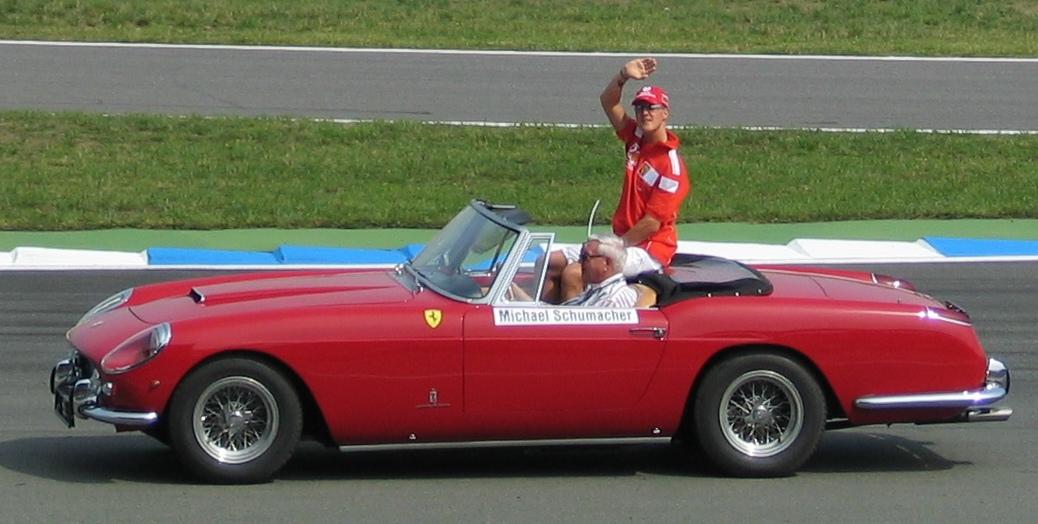 Hockenheimring_Michael_Schumacher