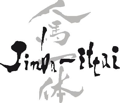 jinba-ittai