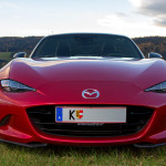 mx5_nd_front_opener