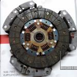 Mazda MX-5 NA Kupplung Reibscheibe