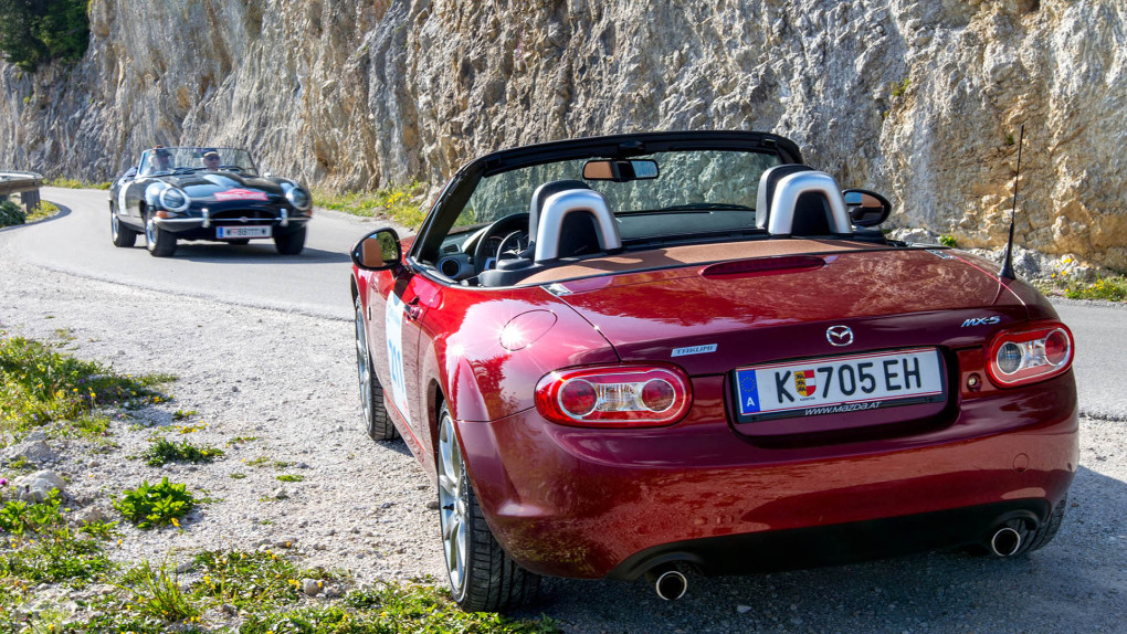 MX5Trophy2016_cars