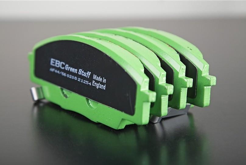 ebc_greenstuff