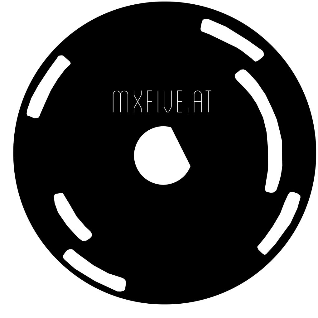 Mazda MX-5 NA Drehwinkelgeber Skizze